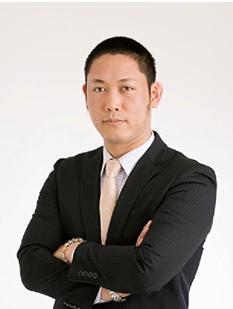 益城電池株式会社 代表 吉角 裕一朗